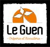 Crêperie & Biscuiterie Le Guen